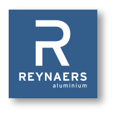 Одобрено «Reynaers»